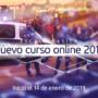 INFO CURSO ONLINE 2019 – 20 ESCALA BÁSICA POLICÍA NACIONAL