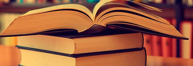 Librería - ACESPOL - Academia de Estudios Policiales